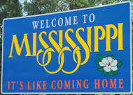 Mississippi image